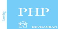 php_devbanban