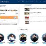 เว็บไซต์ : สาขาการจัดการชุมชน มหาวิทยาลัยราชภัฏธนบุรี 2017