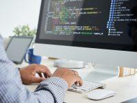 คอร์สออนไลน์  สอน php ทำระบบคลังข้อสอบ, ระบบยืม-คืนครุภัณฑ์, ระบบหนังสือเวียน, ระบบตะกร้าสินค้า   จ่ายครั้งเดียว เข้าเรียนได้ตลอดชีพ
